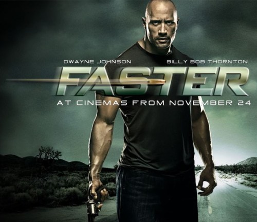 Faster-movie-poster-2010-