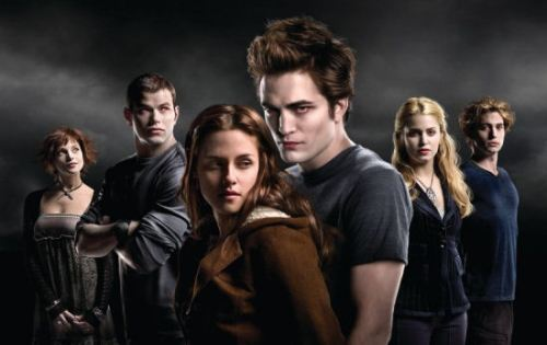 Twilight_cast-thumb-550x347-13