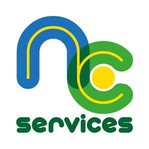 logo_NC