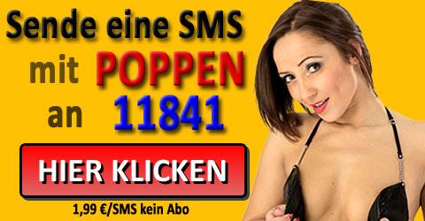 SMS Sex
