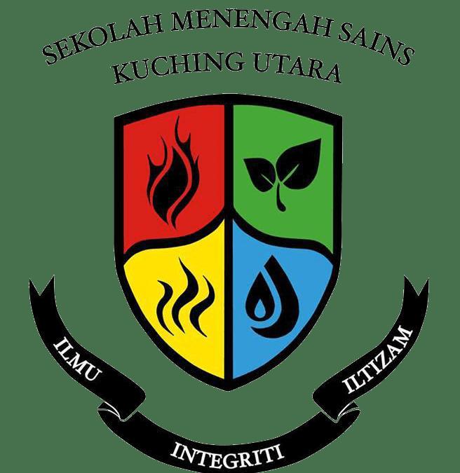 MALAYSIAN NATIONAL SCHOOLS BRITISH PARLIAMENTARY 2021 & ROAD TO SUCCESS (IIUM)