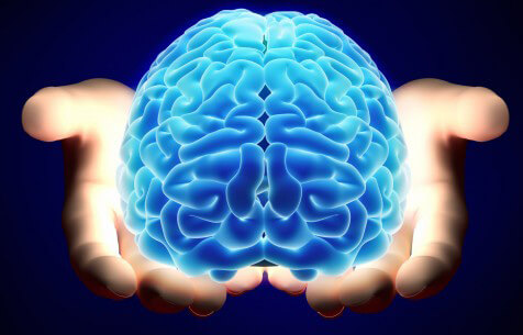 subliminal therapy using the mind to heal