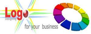 Portfolio Management financial advisor & investment advisor