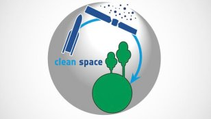open Space Cleaning natural energy House cleaning,Energy Healer