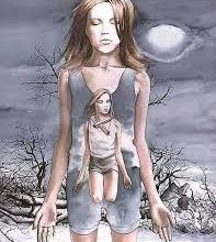 Inner child Healing Services