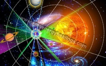 Image for Universe