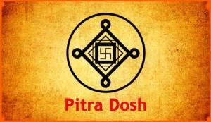 Pitra Dosha shant Ancestors Soul,Ancestors Ascension