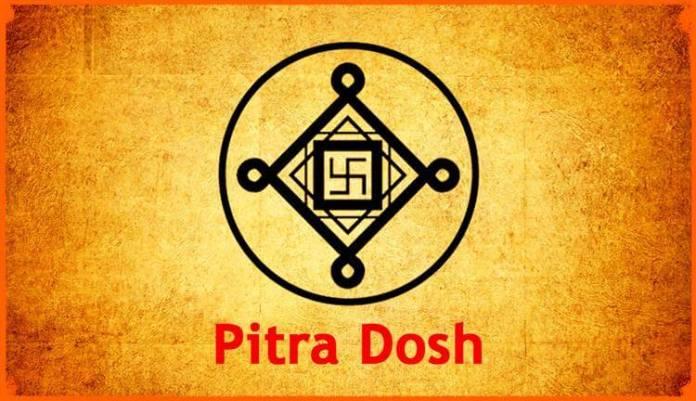 Pitra Dosh Healing Services