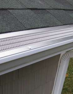 Gutter covers also south mountain gutters rh smsgutters