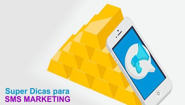 ganhar-dinheiro-com-sms-em-massa