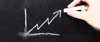 superannuation guarantee; retirement