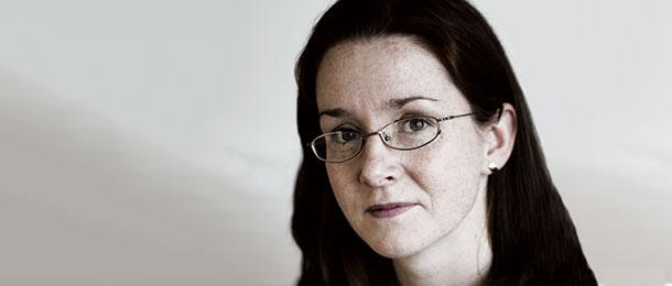 Belinda Aisbett