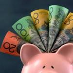 superannuation; age pension; retirement