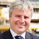 Chris Bedingfield