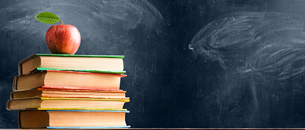 FASEA accounting education credits