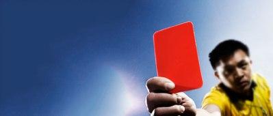 ASIC disqualifies auditors