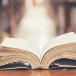 help advisers prepare for FASEA exam