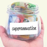 Superannuation guarantee increase
