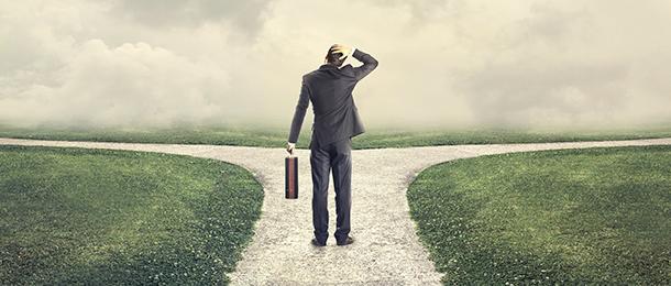 accountants financial advice gap