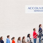 Treasury accountants exemption