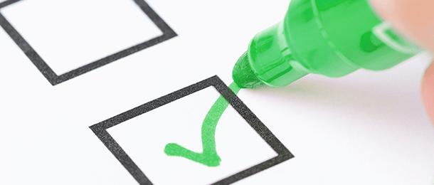 SMSFs top 10 advice