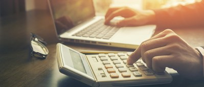 auditors investment strategy SMSF