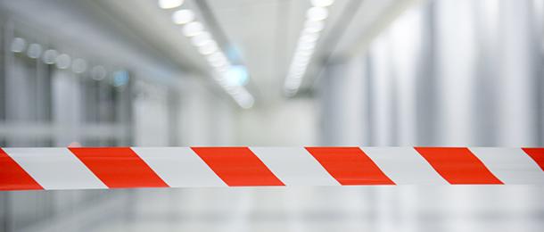 Illegal access to superannuation