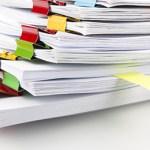 trustees documentation compliance