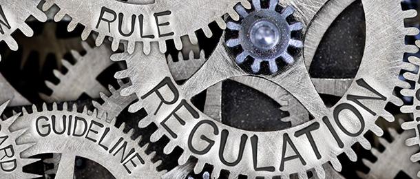 Accountants split on planner tax advice oversight