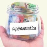 Accountants SMSF revenue