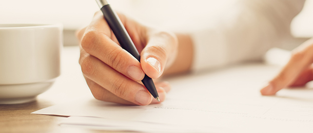 Pension resolutions agreements