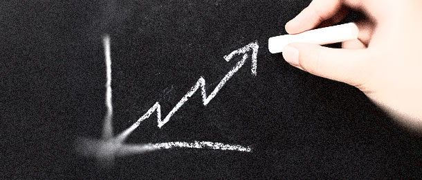 SMSF sector growth September