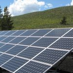 Renewable energy SMSF