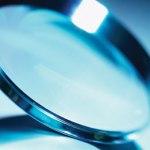Retirement Review superannuation