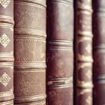 Tax case law NALE