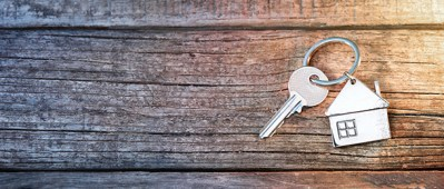 Buying property SMSF