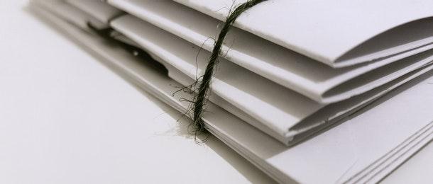 legal documents subpoenas