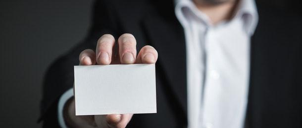identification SMSF corporate trustee