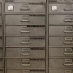 SMSF Alliance data-matching