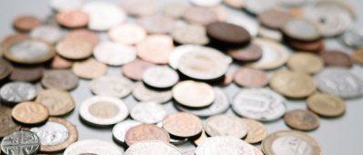superannuation strategies