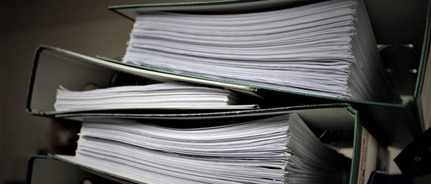 auditor independence standards
