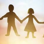 testamentary trust death benefit