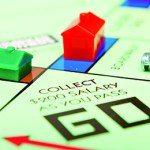 SMSF landlords rent relief