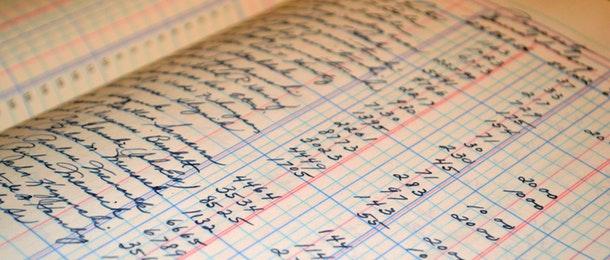 ATO statistics transfer cap