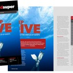 sms magazine issue 31