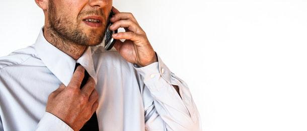 SMSF financial advice