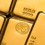 SMSFs ETFs gold