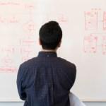 FSC advice model research