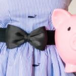 financial advice early access