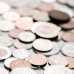 Cost of retirement